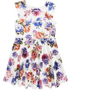 Pastourelle by pippa and Julie dress